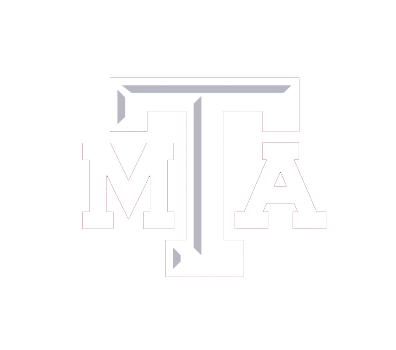 Texas A&M University Logo